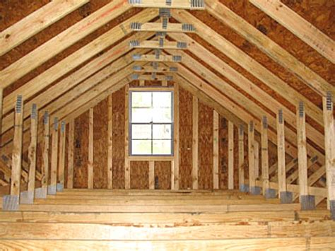 pole barn with loft plans barn plans with loft barn garage plans with loft pole
