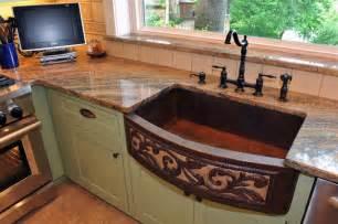 Chip s kitchens baths kitchen bath remodelers