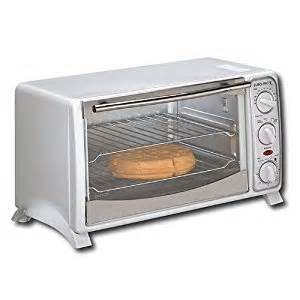 Euro Pro Toaster Ovens Amazon Com Euro Pro Toaster Oven Convection Cooking To284