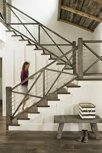 Step Banister 10 Standout Stair Railings And Why They Work