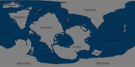 kentucky hidta map 100 geography map kentucky hidta map maps of usa