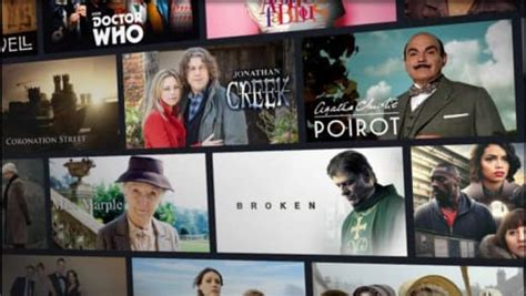 britbox shows britbox adds feature to change accents get all the