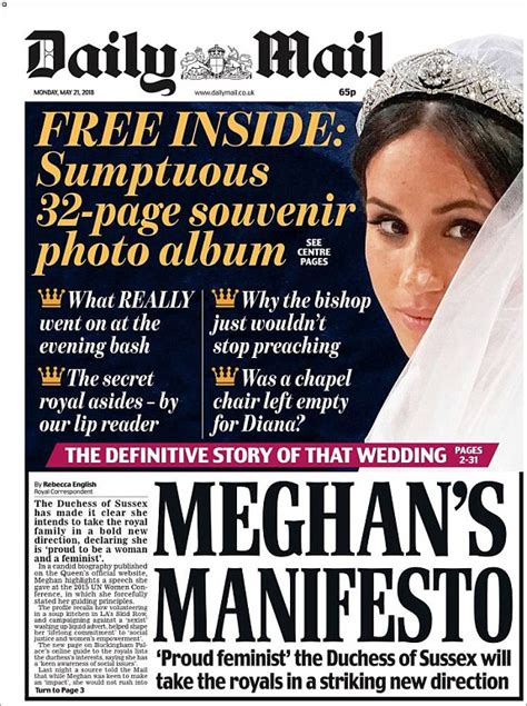 the daily mail uk gossip royal wedding live gossip and celebrity pictures you