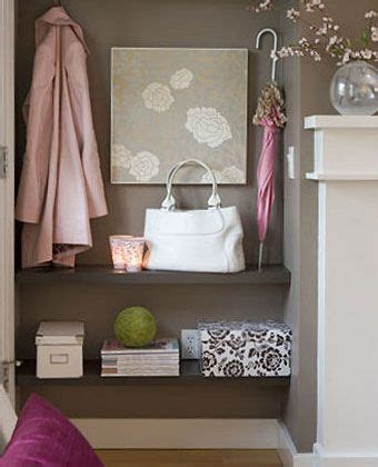 foyer nook ideas 28 best images about entryway nook ideas on