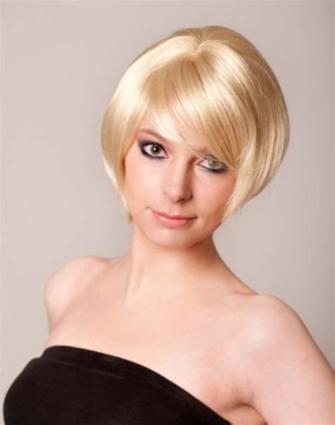 wigs for square faces short hairstyles for square faces haircuts wigs