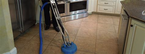 Flooring Tomball Tx by Carpet Cleaners Tx 28 Images Carpet Cleaning Tomball Tx 27714 State Hwy 249 Tomball Carpet