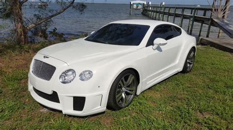 cheap bentley for sale bentley replicas for sale