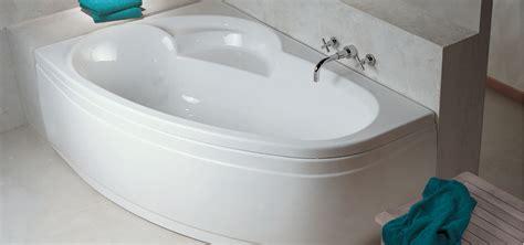 ladiva baignoire baignoire asym 233 trique ladiva junior asym 233 trique aquarine