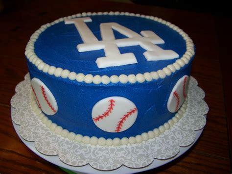 best 25 dodgers cake ideas on cap cake best