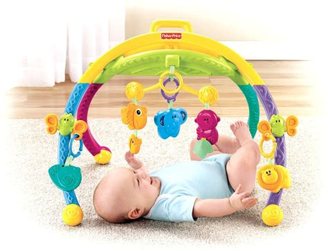 Bouncer Care New Born To Tolder Portable Rocker crib toys play gyms price in india buy crib toys play