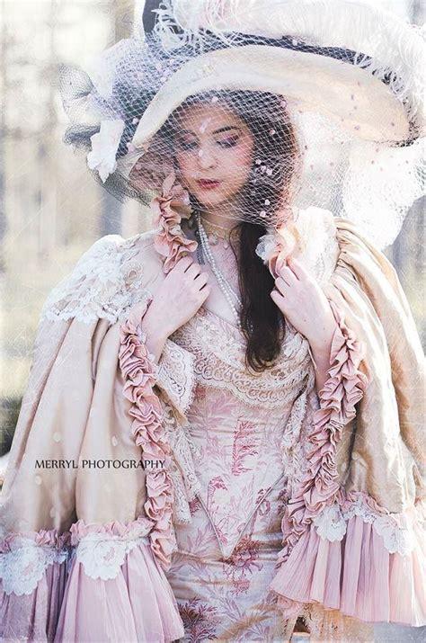 Rokoko Fashion by Rococo Fashion Www Pixshark Images Galleries
