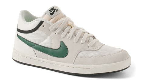 nike sb challenge court for sale nike sb challenge court for sale 187 the landfillharmonic