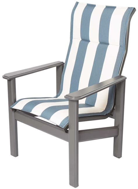 Plastic High Back Patio Chairs by 17 Best Images About Outdoor Furniture Galore On