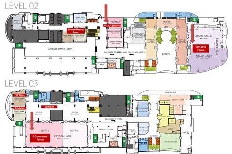 venue floor plans 28 venue floor plans the cosgrove centre acu