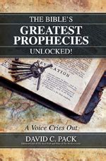 the popular encyclopedia of bible prophecy 150 topics from the world s foremost prophecy experts tim lahaye prophecy libraryã books is may 21 2011 judgment day
