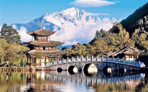 Image China china travel operators