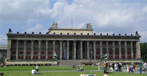 wohnkultur 66 berlin berliner museum