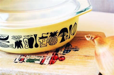 pyrex pattern tattoo awesome tattoo pics like blood rising in water awesome