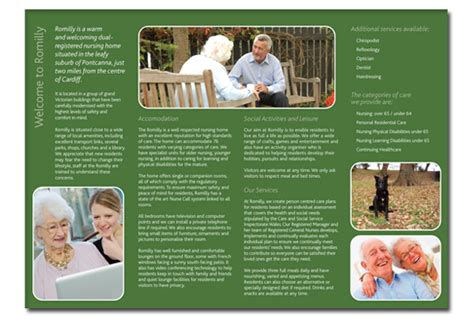 breastfeeding brochure templates breastfeeding brochure