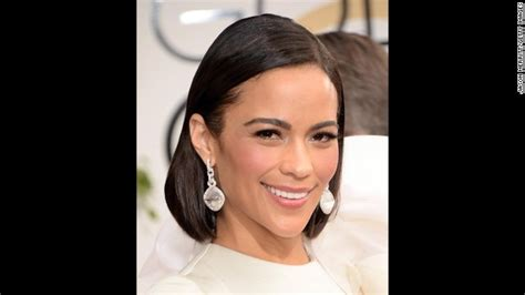 filipino actresses under 30 the evolving terms used to describe black americans cnn