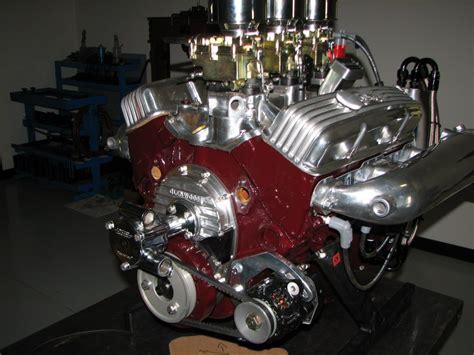 larryspowercom larrys auto machine gm chevy