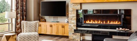 Gas Fireplace Repair Northern Virginia by Appliances Washer Dryer Repair Services In Va