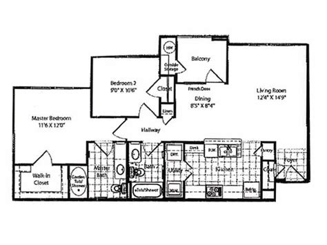 house of bryan floor plan forest park apartments bryan apartments for rent bryan tx
