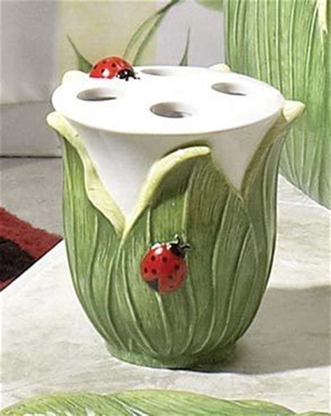 ladybugs in bathroom 1860 best images about ladybugs on pinterest home