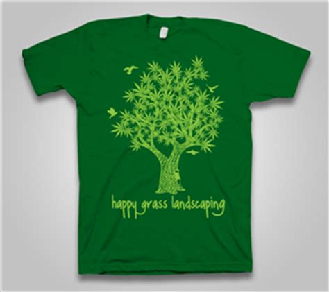 landscaping t shirts landscaping t shirt design at