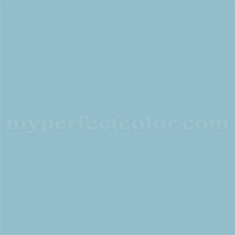 jones blair 4 1503t match paint colors myperfectcolor