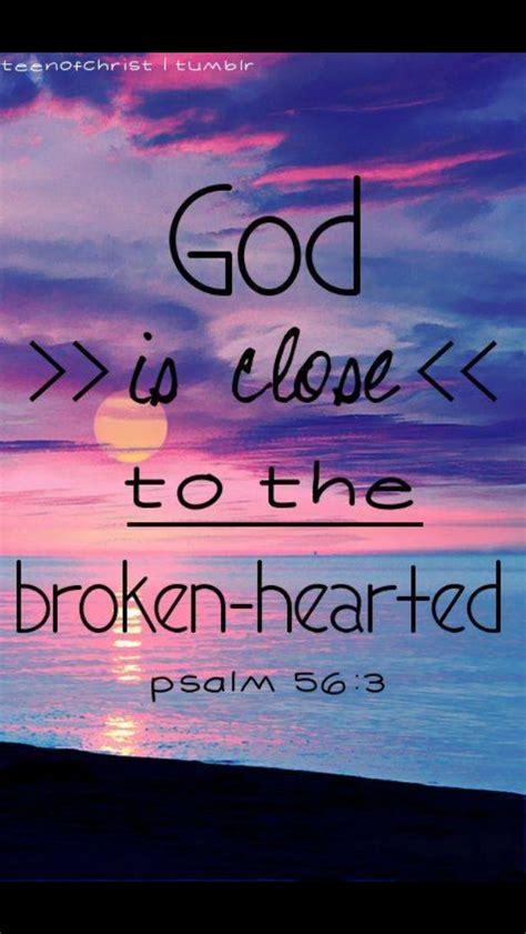 best 25 psalm 56 ideas on pinterest psalm 56 3 4 salmo