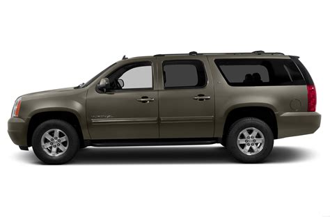 car engine manuals 2013 gmc yukon xl 2500 security system 2013 gmc yukon xl 2500 price photos reviews features