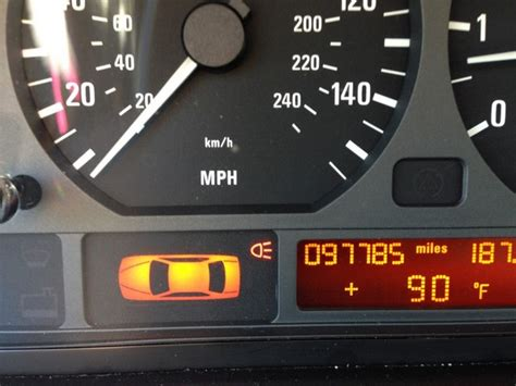 bmw 325i warning lights bmw e90 relay location bmw free engine image for user
