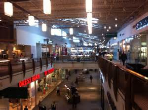 images jersey gardens mall