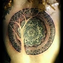 1000 ideas about hippie tattoos on pinterest tattoos