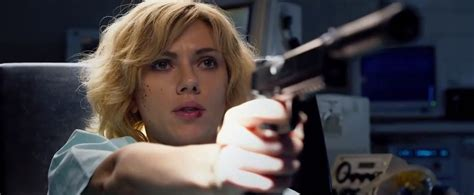 film lucy kickass trailer for scarlett johansson s sci fi action film lucy