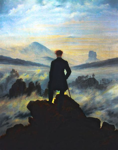 file caspar david friedrich wanderer above the sea of fog jpg wikimedia commons skepticism and doubt intellectual humility thisisourstory net