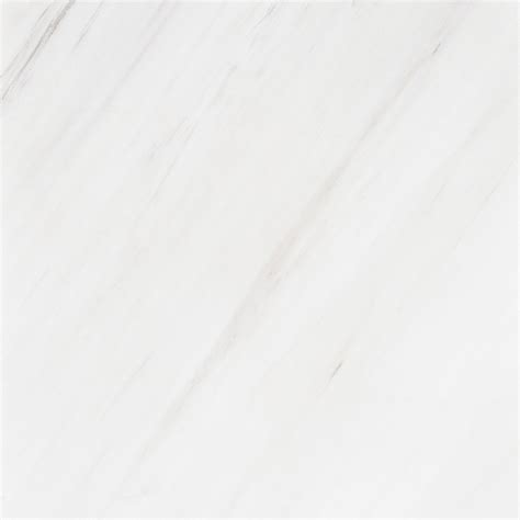 snow white honed marble tiles 18x18 marble system inc
