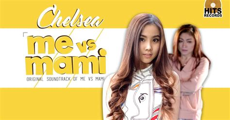 casting online film indonesia 2016 download film indonesia me vs mami 2016 full movie