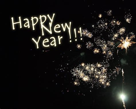new year background free free new years wallpapers wallpaper cave