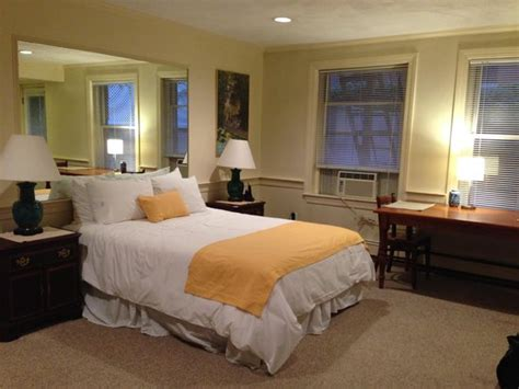 copley house boston studio apt picture of copley house boston tripadvisor