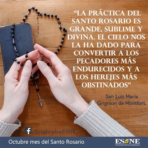Imagenes Octubre Mes Del Santo Rosario | octubre mes del santo rosario im 225 genes cristianas
