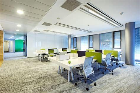 best office designs 2016 horizon plaza warsaw office design gallery the best