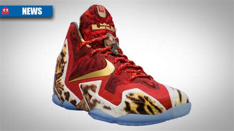 why do basketball players touch their shoes why do basketball players touch their shoes 28 images