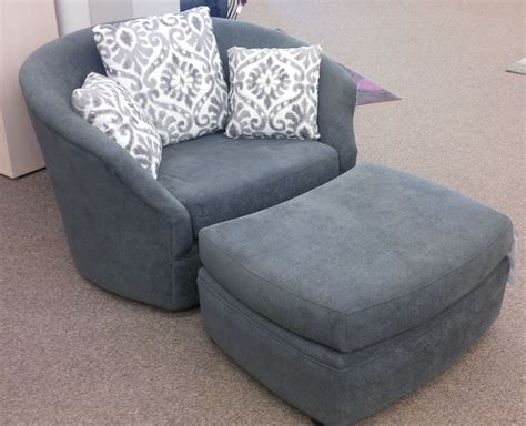 wouldn t you to curl up in this big comfy chair it s