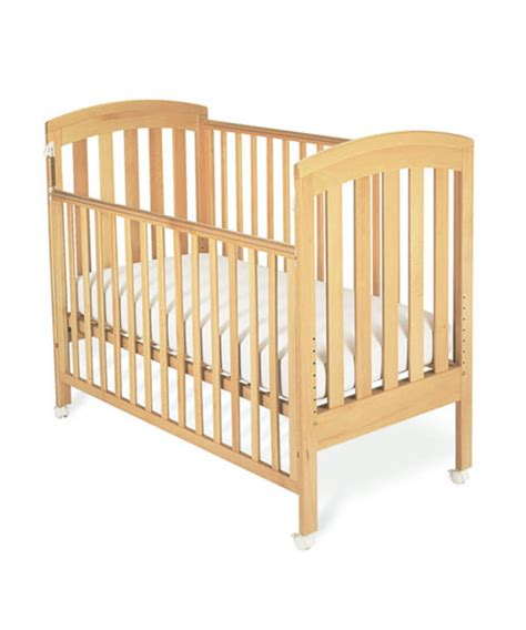 most comfortable cots mums picks 2015 best cots cribs and moses baskets