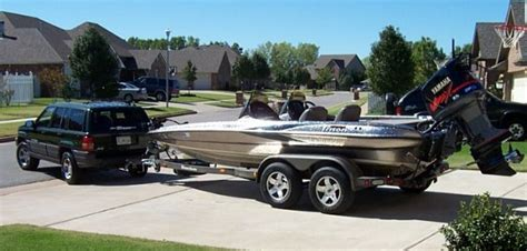 bass boat central boards show off your triton page 2