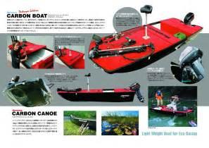 did bass pro shop buyout ranger boats megabass carbon bass boat tackletour
