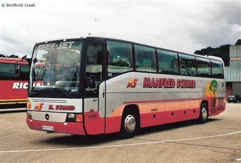 Auto Schmidt Langquaid auto fischer meyering reisen regionalbusforum ostfriesland