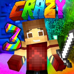 minecraft full version apk android download crazy craft war for minecraft 1 1 full version android